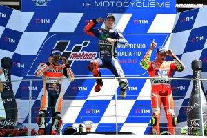 MotoGP Mogello 2016 (26)
