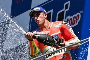 MotoGP Mogello 2016 (27)