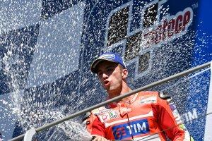 MotoGP Mogello 2016 (28)