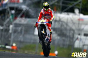 MotoGP Mogello 2016 (3)