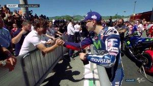 MotoGP Mogello 2016 (32)
