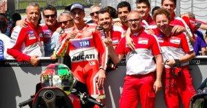 MotoGP Mogello 2016 (34)