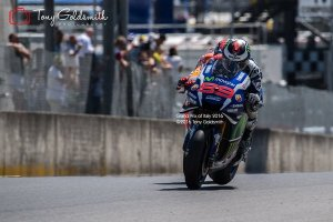 MotoGP Mogello 2016 (5)