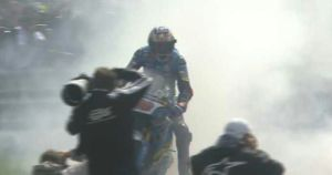 assen motogp 2016 (34)