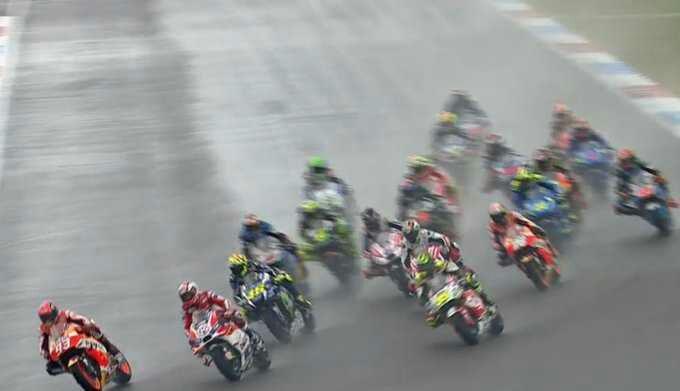 assen motogp 2016 (44)