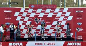 assen motogp 2016 (48)