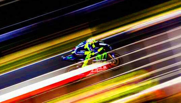 rossi catalunya motogp 2016