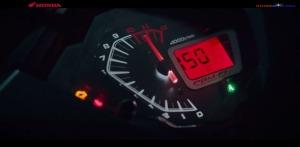 supra gtr speedometer