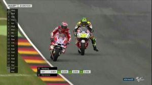 2016 motoGP Sachsenring German (18)
