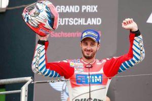 2016 motoGP Sachsenring German (28)