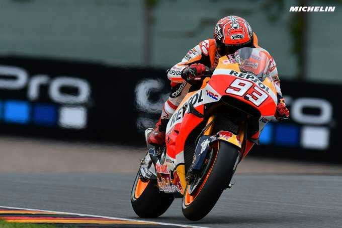 #GermanGP 2016 Sachsenring (3)
