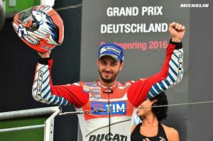 #GermanGP 2016 Sachsenring (4)
