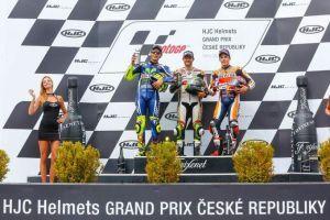 CzechGP Brno 2016 (15)