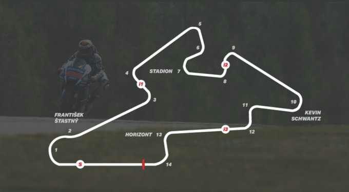 CzechGP Brno 2016 (9)