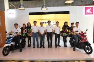 All New BeAT eSP – Sepeda Motor Honda Terbaru by Astra-Honda (11)