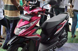 All New BeAT eSP – Sepeda Motor Honda Terbaru by Astra-Honda (12)