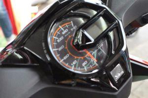 All New BeAT eSP – Sepeda Motor Honda Terbaru by Astra-Honda (13)