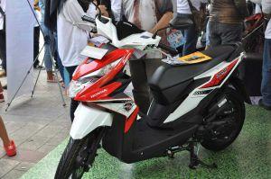 All New BeAT eSP – Sepeda Motor Honda Terbaru by Astra-Honda (14)