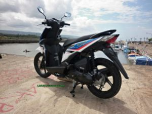 All New BeAT eSP – Sepeda Motor Honda Terbaru by Astra-Honda (3)