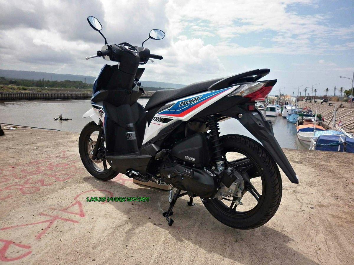 All New BeAT eSP – Sepeda Motor Honda Terbaru by Astra-Honda (4)