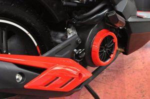 All New BeAT eSP – Sepeda Motor Honda Terbaru by Astra-Honda (7)