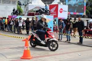 All New BeAT eSP – Sepeda Motor Honda Terbaru by Astra-Honda (9)