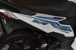 All New BeAT eSP Terbaru (2)