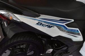 All New BeAT eSP Terbaru (2)