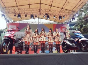 All New BeAT eSP Terbaru (4)