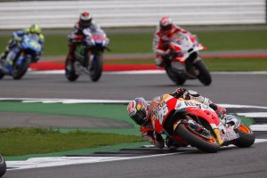 dani-pedrosa-verified-account-%e2%80%8f26_danipedrosa