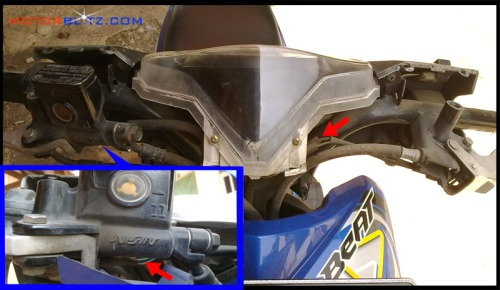 letak-saklar-rem-motor