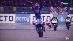 movistar-motogp-verified-account-%e2%80%8fmovistar_motogp-42m