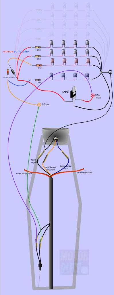 pasang-lampu-rem-led5