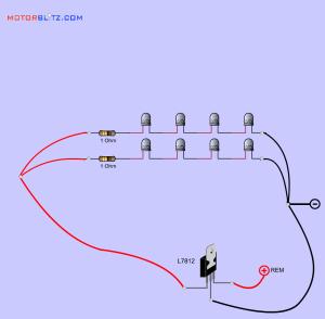 rangkaian-led-penstabil-arus-lampu-rem4