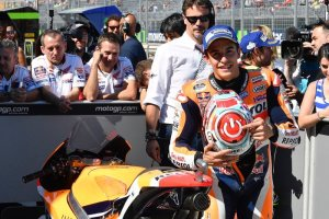 repsol-honda-team-verified-account-%e2%80%8fhrc_motogp-sep-24