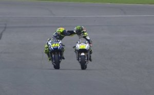supportvale46-%e2%80%8fsupportvale_46-sep-4