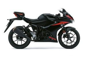 gsxr125-black