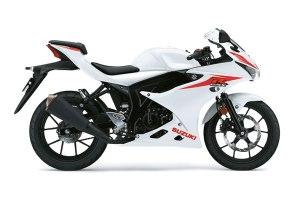 gsxr125-white
