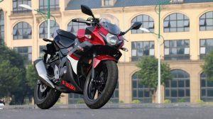 new-suzuki-gsx-250r