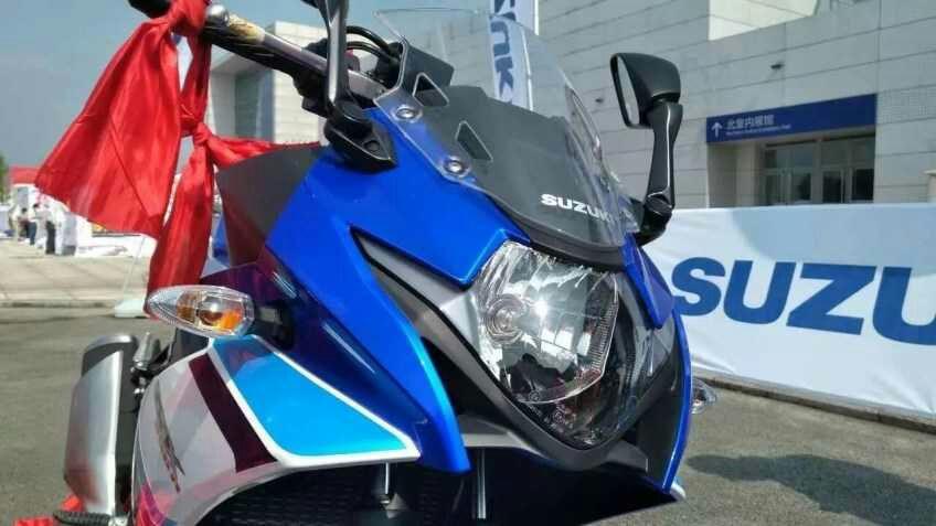 new-suzuki-gsx-r250-3