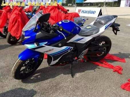 new-suzuki-gsx-r250-8