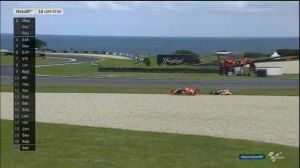 philip-island-2016-marquez-crash