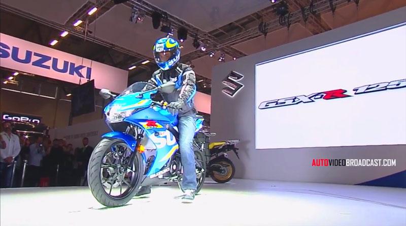 suzuki-gsx-r125-b