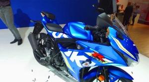 suzuki-gsx-r150-a