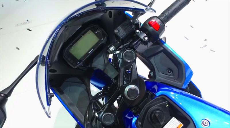 suzuki-gsx-r150-l