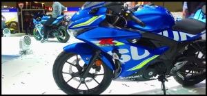 suzuki-gsx-r150-n