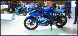 suzuki-gsx-r150-o