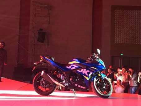 suzuki-gsx-r250-11