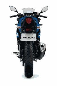 suzuki-gsx-r250-14