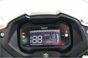 suzuki-gsx-r250-5